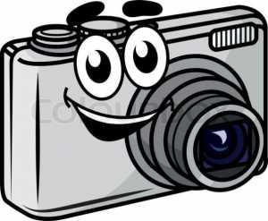 9858344-cute-little-cartoon-compact-camera