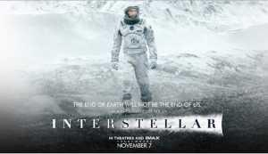 interstellar-movie-official-trailer-hd-2014