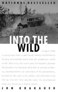 into_the_wild_book_cover books