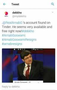screenshot_2016-11-15-23-20-45_1 arnab goswami