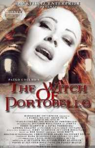 the-witch-of-portobello