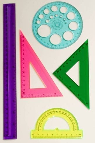 10 Stationery Items That Are Bound To Make The 90s Kid Nostalgic 5