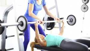bench-press_qjntbs fitness tips