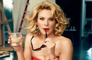 best-tv-chaxraxcters-out-there-sex-in-the-city-saxmaxnthax samantha jones
