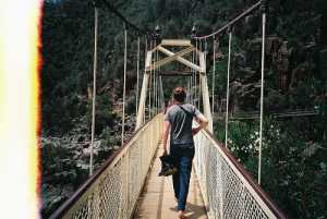 boy-bridge-crossing-nature-favim-com-219722 heartbreak