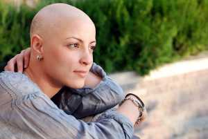 cancer-patients-cope-better-with-home-care-support-personal-home-health-care