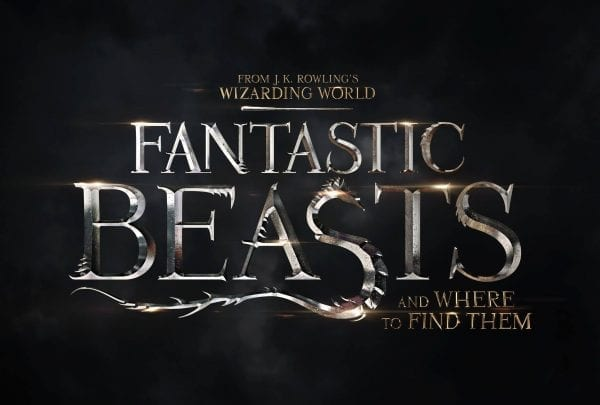 "Here's Everything You Need To Know About ""Fantastic Beasts"" fantastic beasts"