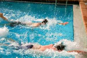how-to-swim-faster fitness tips