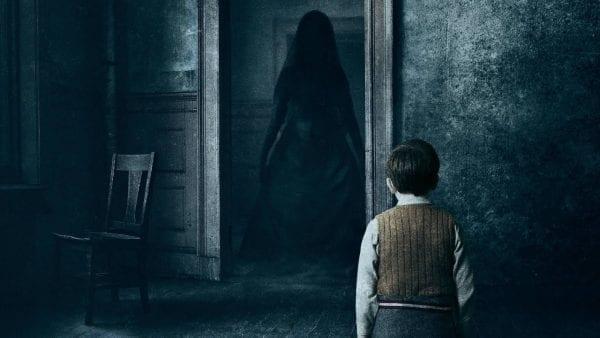 Top 10 must-watch horror flicks 9