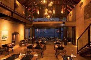 restaurant-51