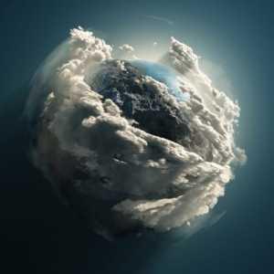 shutterstock_earthfromhubble-jpg-crop-original-original