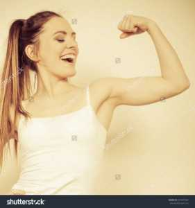 stock-photo-strong-woman-showing-off-muscles-young-happy-girl-smiling-power-and-strength-concept-instagram-291647306 heartbreak