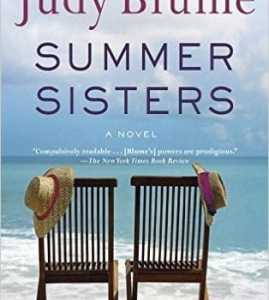 summersisters-314x350 books