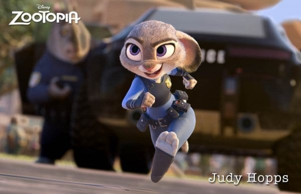 <strong>Zootopia</strong> (2016) Movie Still hollywood movie