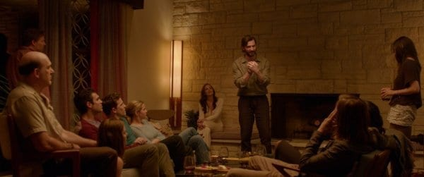 <strong>The Invitation</strong> (2016) Movie Still hollywood movie
