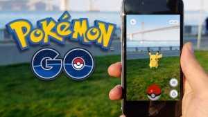 508800-pokemon-go-1