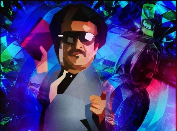 15 Rajinikanth Movies That You Must Definitely Watch 4
