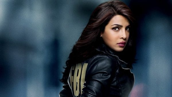 Top 5 Bollywood Actresses Who Made It Big In Hollywood 1