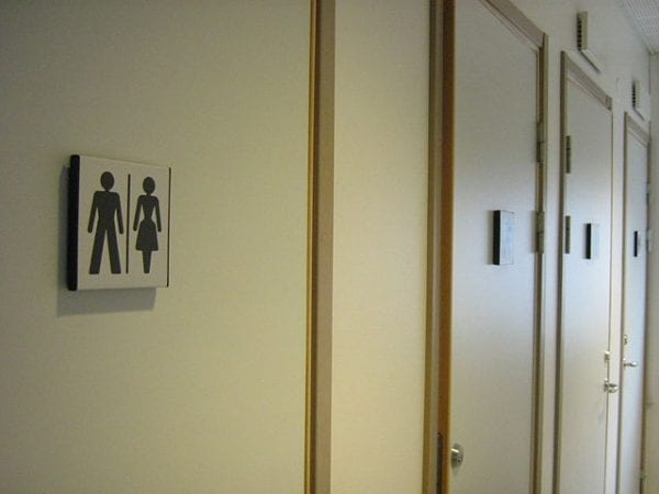 Image result for toilets