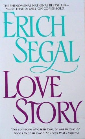 love stories love stories