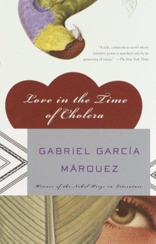 Image result for love in the time of cholera love stories