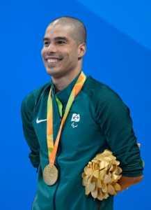 daniel_dias_rio2016b_cr olympics 2016