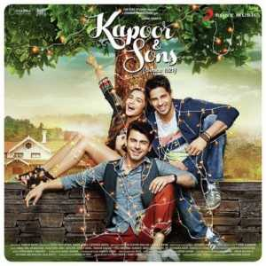 kapoor-sons-since-1921-hindi-2016-500x500