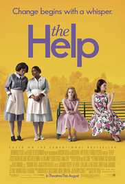 The Help Poster dialogues