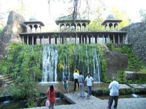 Image result for chandigarh