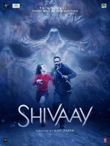 shivvay-movie-trailer-1-768x1024