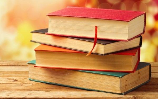 #BestOf2016: Top 15 Books of 2016 19