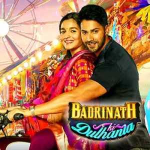 badrinath-ki-dulhania-2016