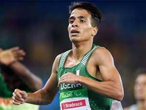 baka olympics 2016