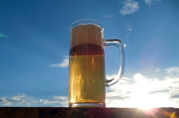 The Beer Brewing History: All You Need to Know 5