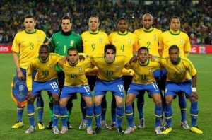 brazilian-football olympics 2016