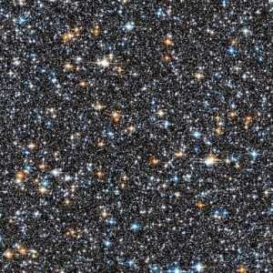 15 Cool Facts About Universe That Would Blow Your Mind
