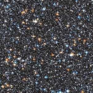 countless-stars