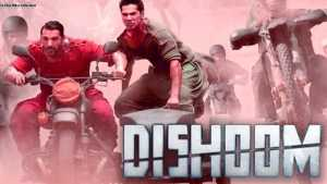 dishoom1