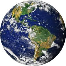 earth-age