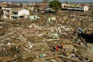 earthquake-strikes-off-indonesia