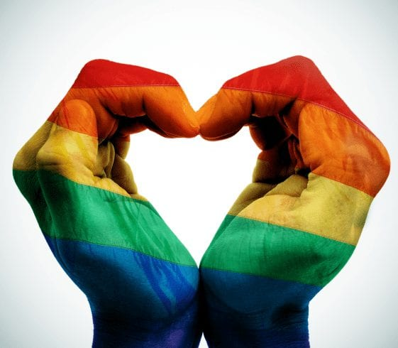 Is India Ready To Accept Homosexuality? 4