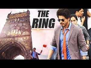 he-ring