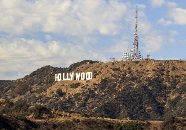#BestOf2016: Top 15 Hollywood Movie Of 2016 hollywood movie