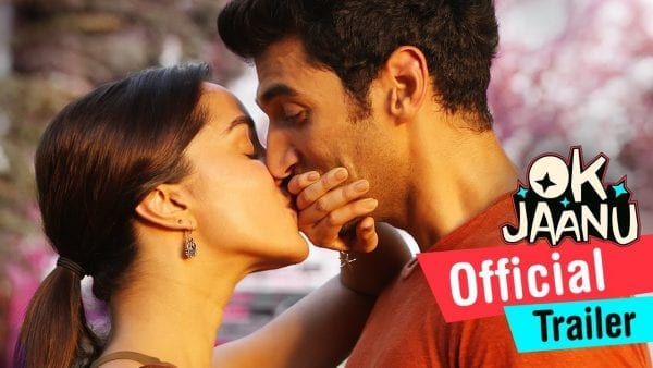 Relationship Beyond Marriage: Befikre, Ok Jaanu And The Like relationship