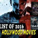 #BestOf2016: Top 15 Highest Grossing Hollywood Films Of 2016 21