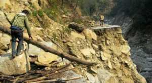 natural-calamity