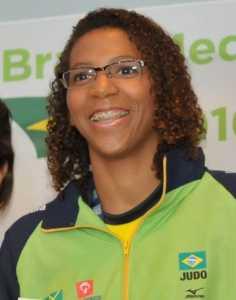 rafela olympics 2016