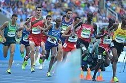 rains-at-rio olympics 2016