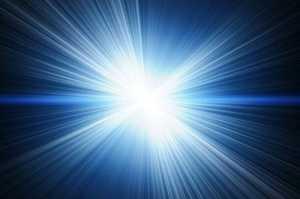 star-light