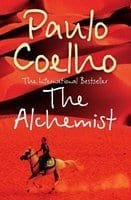 the_alchemist book